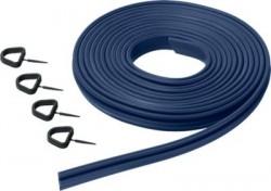 Accessoire scie circulaire FSN split pro