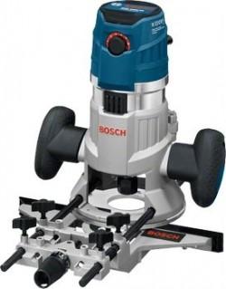 Défonceuse, Bosch, GMF 1600 CE, L-BOXX