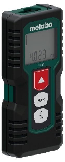 Télémètre laser LD 30