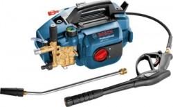 Nettoyeur haute pression GHP 5-13C (GHP