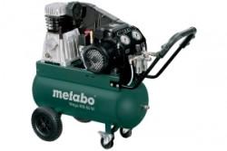 Compresseur Mega, Metabo, 400-50W