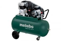Compresseur Mega 350-100 W