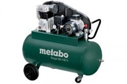 Compresseur Mega 350-100 D