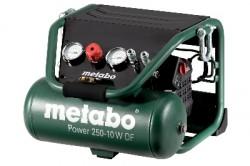 Compresseur Power 250-10 W OF, sans huil