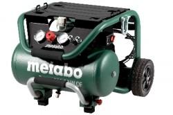 Compresseur Power 280-20 W OF, sans huil