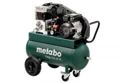 Compresseur Mega 350-50 W
