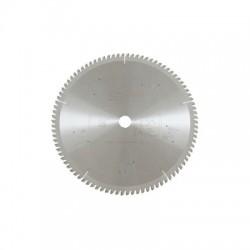Lame scie circulaire bois 216 x 30mm 36D