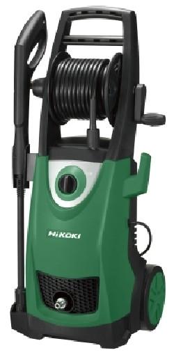 Nettoyeur haute pression 110bar 2000W
