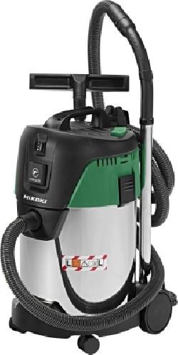 Aspirateur tous usages 1000W 30L - Cl. L