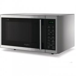 Four à micro-ondes 25L 900W Argent