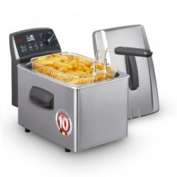 Friteuse Turbo SF 3L 2400 Watt