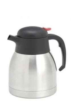 Pichet isotherme 1 litres