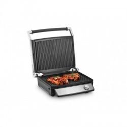 Grill - Panini - BBQ  2400W 34x27cm