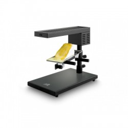 Cheese raclette - 600W
