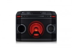 XBoom Audio system 220W