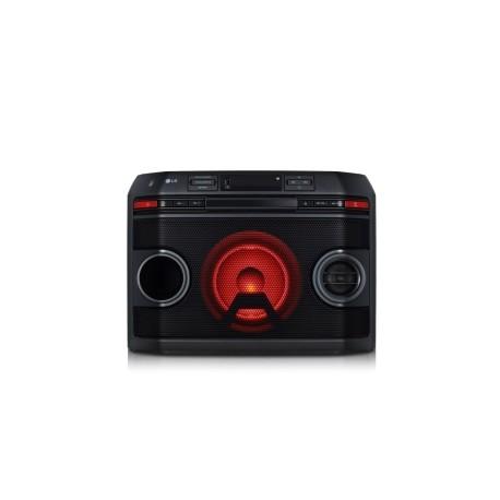 XBoom Audio system 220W