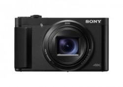 Appareil photo compact HX95