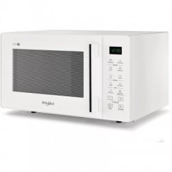 Four à micro-ondes 25l, Blanc