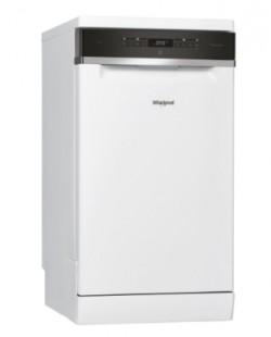 Lave-vaisselle pose libre A++ 45cm