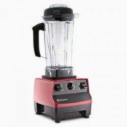 Blender Vitamix® TNC Red
