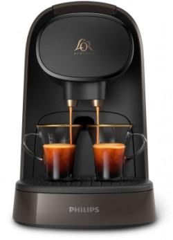 BARISTA Coffeemaker Cafe Moka