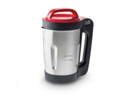 Soup Maker 1,3-1,6l 800-1000W