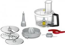 Acc. robot de cuisine OptiMUM