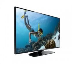 LED TV h�tel 40inch Full HD EasySuite