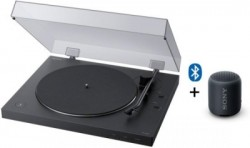 Tourne disques Bluetooth, RCA Cable co