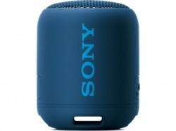 Haut-parleur sans-fil, EXTRA BASS Blue