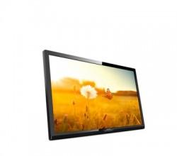 LED TV professionnel 24inch HD EasySuite