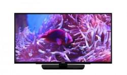 LED TV professionnel 43inch HD Studio