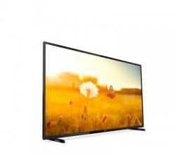 LED TV professionnel 43inch HD EasySuite