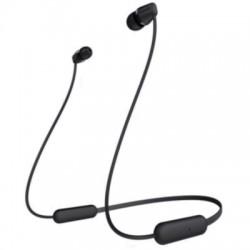 Ecouteurs intra-auriculaires sans fil