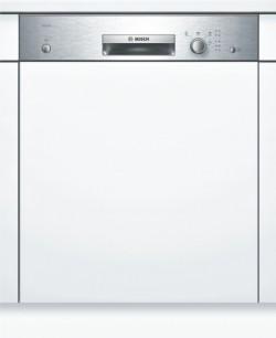 Lave-vaiss. int 60cm A+ inox