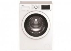 Machine à laver 7kg 1400t A+++-10%