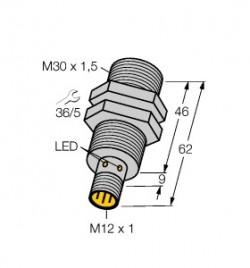 Bi15-M30-AP6X-H1141