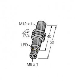 Bi4U-M12-AP6X-V1131