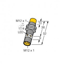 Ni8U-EM12-AP6X-H1141