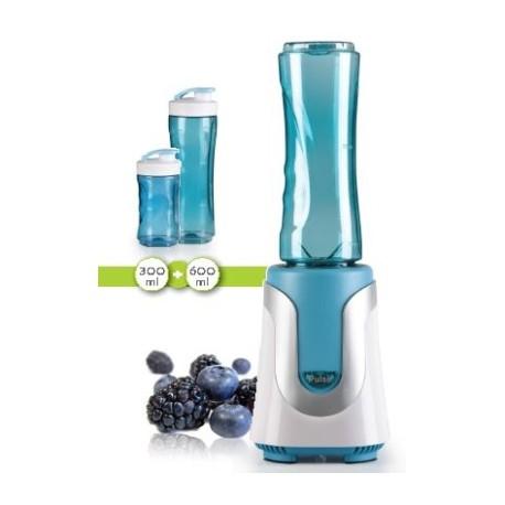 Blender bleu