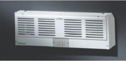 Rideau d'air 3 kW