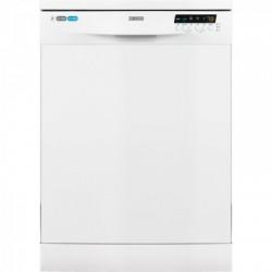 Lave-vaisselle pose-libre 60cm A++ blanc