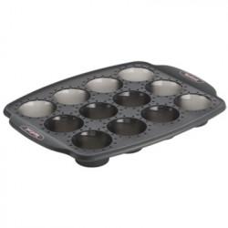 Crispybake 12 muffins