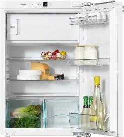 Réfrigérateur int. A++ 134L