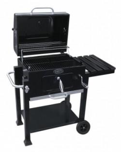 Carbone barbecue à charbon de bois