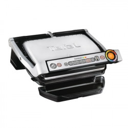 KIT OPTIGRILL+