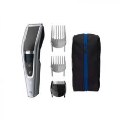 Tondeuse à cheveux Series 5000