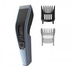 Tondeuse Hairclipper Series 3000