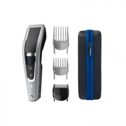 Tondeuse Hairclipper Series 5000