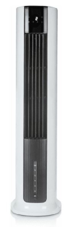 Air cooler tower 7L